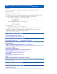 employee benefits package template sample employee benefit packages barca fontanacountryinn com