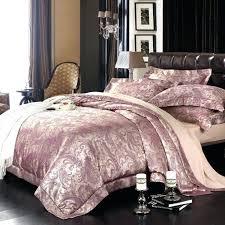 paisley king comforter bedding bedding sets paisley bed sheets white king comforter set comforter sets queen paisley king comforter