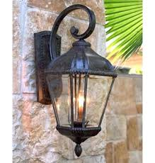 exterior lantern lighting. Lantern Style Outdoor Lights Light Fixture Lighting Incredible Exterior R