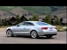 audi a4 2014 coupe. Plain Coupe Audi A4 2014 Coupe 2 On Audi A4 Coupe 0