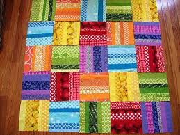 Bright Colored Quilts Sale Bright Colored Quilt Fabric Bright ... & Full Image for Bright Colored Quilts Sale Bright Colored Quilt Fabric  Bright Solid Color Quilts Thanks ... Adamdwight.com