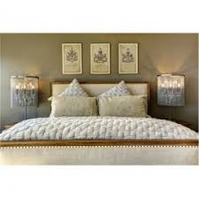 Lovely Bedroom Furniture In Newcastle