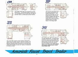 1999 fleetwood mobile home floor plan fresh fleetwood mobile home floor plans inspirational 2000 fleetwood of