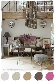 Neutral Color Palette For Living Room 68 Best Ideas About Living Room On Pinterest Room Wall Decor