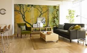 New Home Design Trends Of well Latest Trends In Home Decor Rumah Minimalis  Excellent  Decorating Ideas
