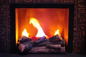 artificial flames for fireplace artificial flames for fireplace inspirational home decorating best on artificial flames