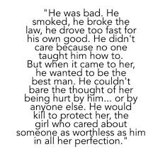 Quotes For Boys Best I Love Bad Boys Quotes Google Search Quotes Pinterest Bad