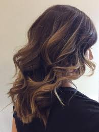 Ombre Hair Color 120