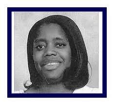 Gena Rutledge Dari (1972-2012) - Find A Grave Memorial