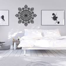 Small Picture Compare Prices on India Wall Murals Online ShoppingBuy Low Price
