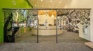 best dental office design. Best Of Pediatric Dental Office Design Set Cozy 5514 Small To Tall