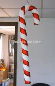 large candy cane decorations outdoors large outdoor candy cane decorations outdoor designs large candy cane outdoor