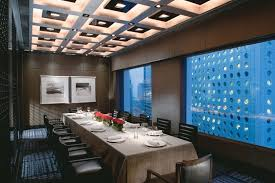 Nyc Restaurants With Private Dining Rooms Interesting Design Ideas