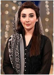 stani t v actress ayesha khan profile ography