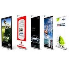 Pop Up Display Stands India POP Up Display Stand Manufacturers Suppliers in India 18