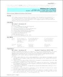 Shidduch Resume Template Shidduch Resume Example High School College Best Shidduch Resume