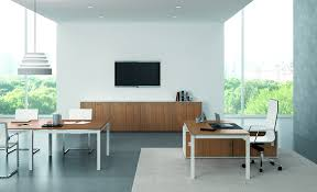 private office design. 2-private-office-02 Private Office Design