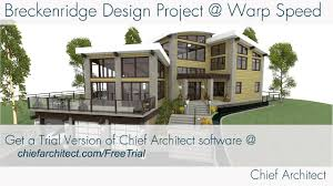 Chief Architect Home Designer Pro 2019 Reviews Chief Architect Reviews And Pricing 2020