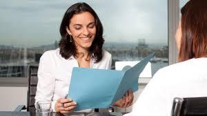 i have a job interview job interviews learnenglish teens british council