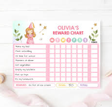 Free Printable School Charts Reward Charts Do They Work Free Printables