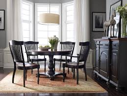 Nichols And Stone Dining Room Furniture Modroxcom - Early american dining room furniture