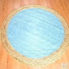 blue circle rug blue circle rug dark circular polo round blue and white circular rug