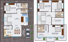bungalow floor plans india new small house design plans in india image inspirational floor plans