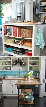 diy bookcase kitchen island. Kitchen Bookshelf For Cookbooks Small Bookcases Kitchens Diy Bookcase Island