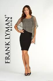 Frank Lyman Design 2016 Marianne Style Frank Lyman Dresses Frank Lyman 2016