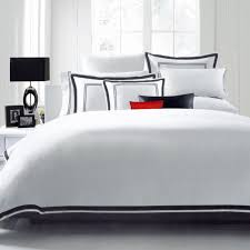 hotel linen 3 piece duvet set quality linens soothe your senses with this luxuriously smooth hotel linen collection duvet cover set