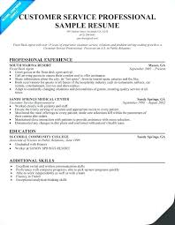 technical sales resumes inside sales representative resume prettify co