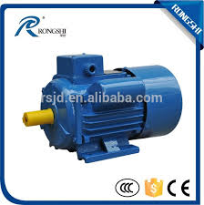 wiring diagram single phase motor, wiring diagram single phase 220v Single Phase Wiring wiring diagram single phase motor, wiring diagram single phase motor suppliers and manufacturers at alibaba com 220v single phase wiring