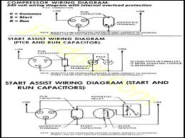 ingersoll rand 2475 wiring diagram not lossing wiring diagram • ingersoll rand 2475 wiring best site wiring harness ingersoll rand air compressor manual ingersoll rand t30
