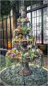 stunning cactus garden ideas cactus garden ideas re think a fountain into a cactus garden cactus