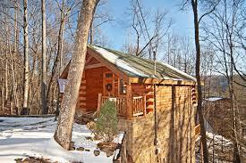 1 bedroom cabins in gatlinburg cheap. 1 bedroom cabins in gatlinburg cheap i