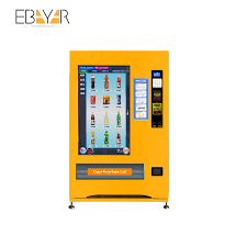 Beer Vending Machine For Sale Adorable Beer Vending Machine For Sale New Machine Enclosure Buy Vending