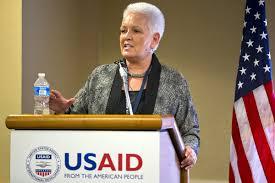 USAID honors murdered Bangladeshi activist at Pride reception