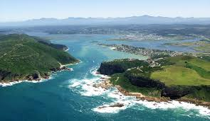 garden route tours from and or to cape