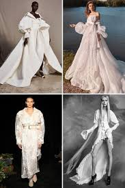 To all the boys chapter 3. The 20 Wedding Dress Trends Of 2020 Best Wedding Dress Trends For 2020