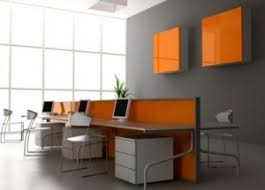 small business office design. your office layout and design says a lot about you business when are working within small space simplicity is key e