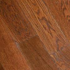 gunstock oak 3 8 in thick x 5 in wide x varying length