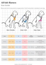 dog crates size chart variocage u s mim variocage dog crate variocage car crash safety