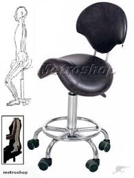 ergonomic chair betterposture saddle chair. ergonomic orthopaedic posture saddle chair this stool with betterposture l