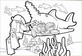 The Lego Movie Free Printables Coloring Pages Activities And In