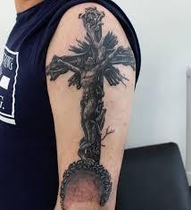 крест инстаграм фото