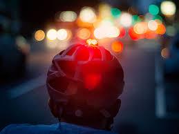 Usb Helmet Light Headlux Dual Usb Topeak