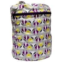 1 450 ₽ Сумка-накопитель для <b>подгузников</b> Wet Bag <b>Kanga</b> Care