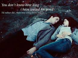 Spiderman Love Quotes Best Love Romantic Quotes In Movies With Images Poetry Likers