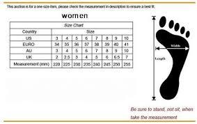 Gucci Shoe Size Chart Mens Gucci Belt Size Conversion