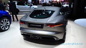 2018 jaguar price. brilliant 2018 on the inside jaguar has switched to new lightweight and slimline seats  which promise be more ergonomic as well less bulky for 2018 jaguar price